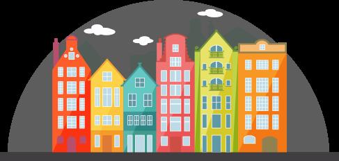Deals - Setup your City Deals Portal